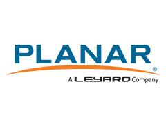 Plannar